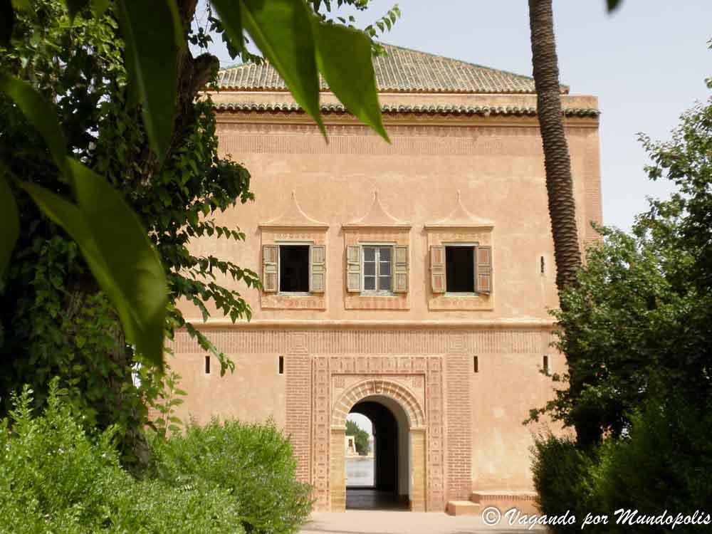 jardines-de-la-menara-que-hacer-en-marrakech