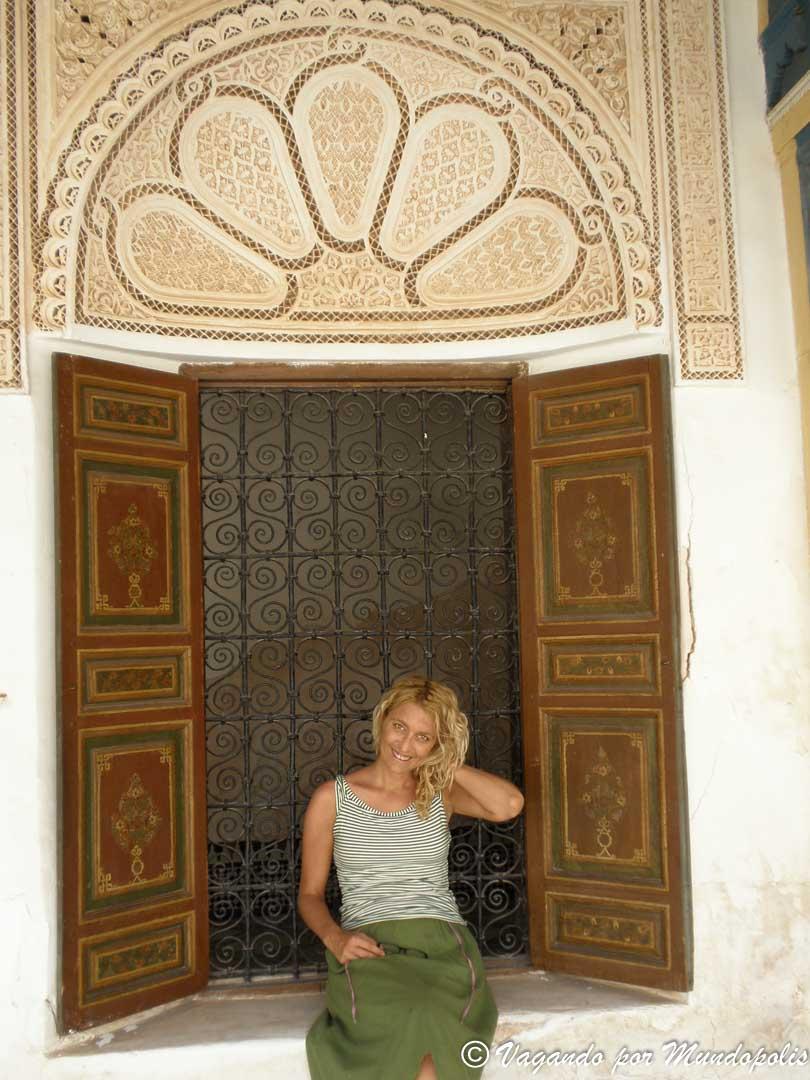palacio-bahia-que-hacer-en-marrkech-en-5-dias