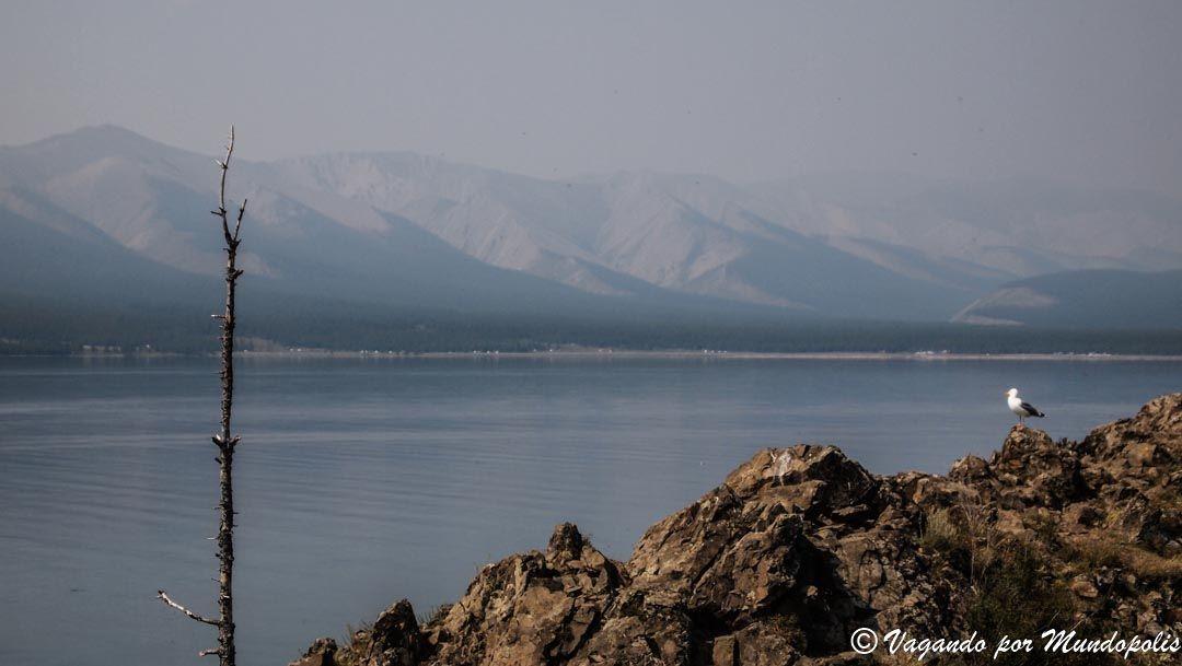 kvosgol-lake-mongolia