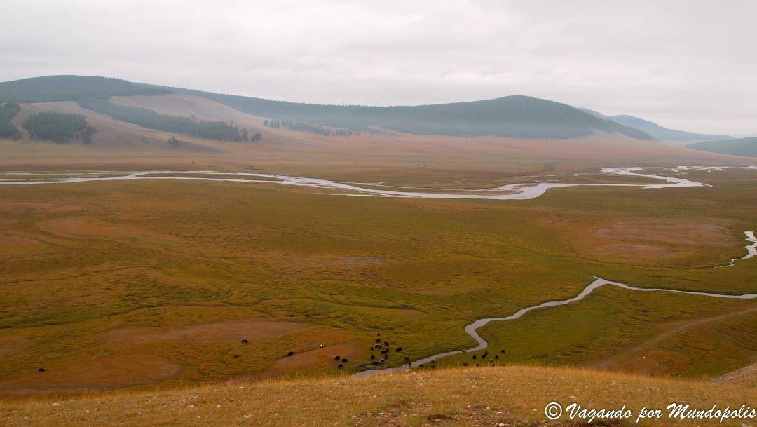 camino-kvosgol-mongolia