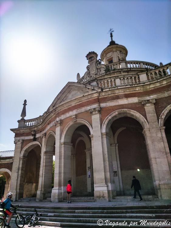 iglesia-san-antonio-padua-aranjuez