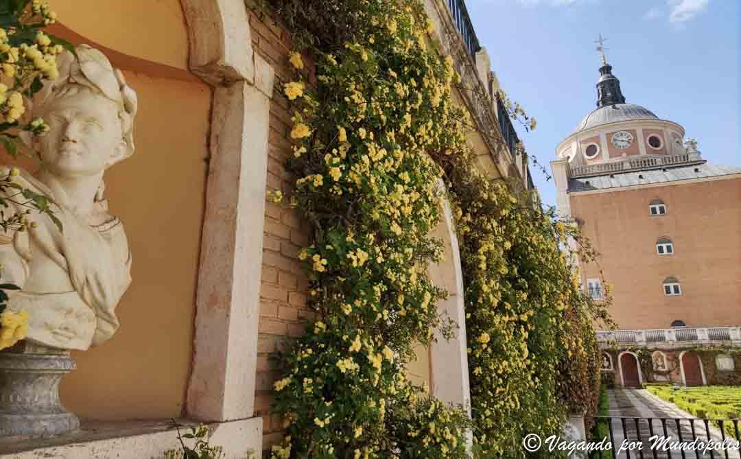 que-ver-aranjuez-jardin-del-rey