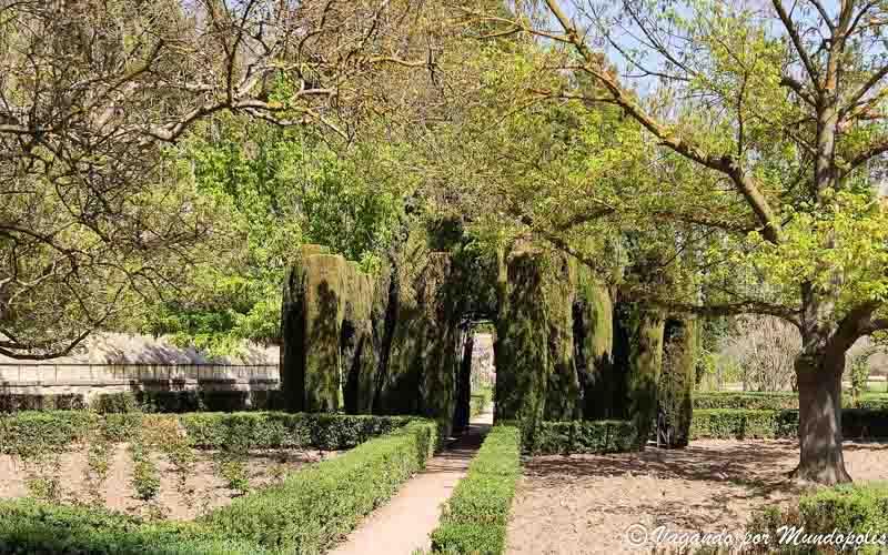 que-ver-en-aranjuez-jardin-del-principe
