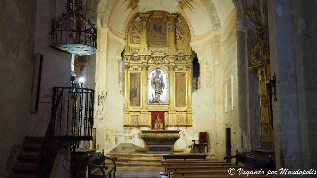 iglesia-san-miguel-que-ver-en-turegano