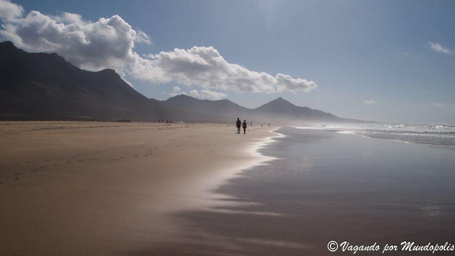 playa-de-cofete-fotos-fuerteventura