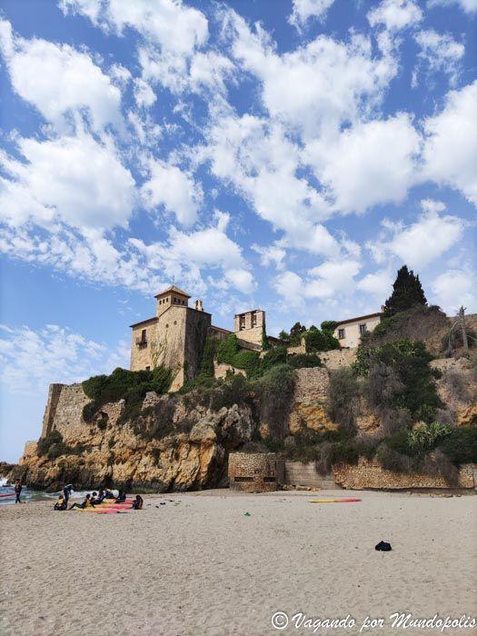 castillo-tamarit