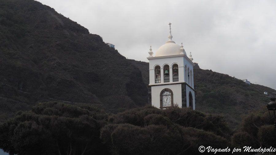 iglesia-santa-ana-que-ver-en-garachico