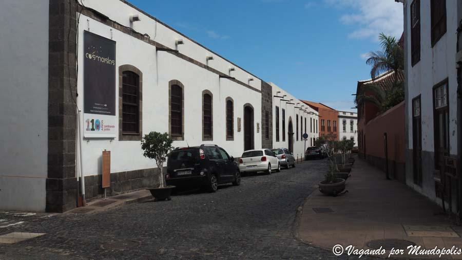 ex-convento-san-julian-que-ver-en-garachico