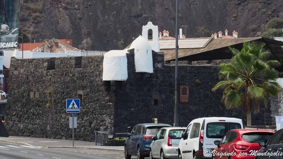 castillo-de-san-miguel-garachico-tenerife