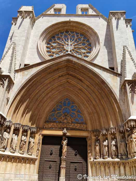 catedral-tarragona-que-ver-en-un-dia