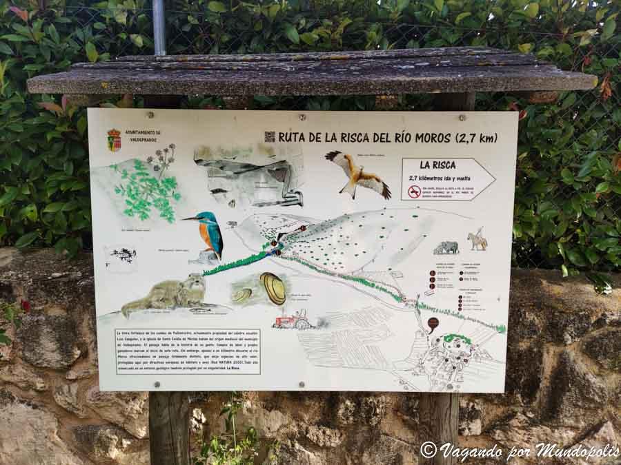 risca-del-rio-moros-valdeprados-segovia
