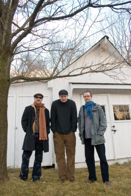 joe-fiedler-trio.jpg
