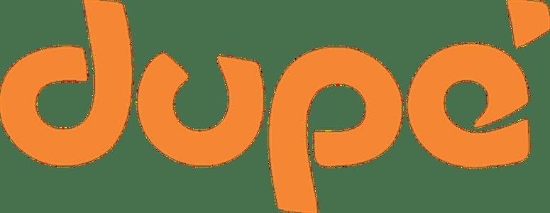 Dupé Logo