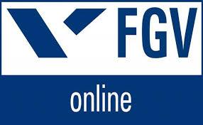 Cursos grátis Online e Presencial FGV 2015