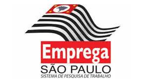 Vagas de Emprego São Paulo SP 2014