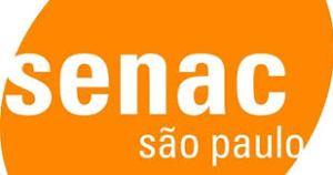 Cursos grátis SENAC São Paulo (SP) 2016