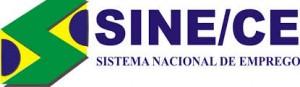 SINE Ceará