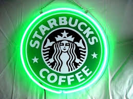 Trabalhar na Starbucks – Empregos