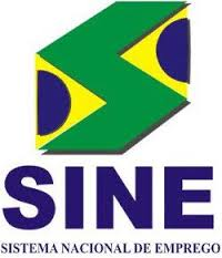 SINE Santa Catarina