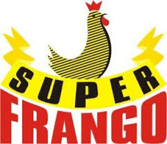 Trabalhe Conosco Super Frango