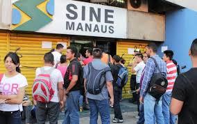 SINE – Manaus