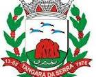 Prefeitura de Tangará da Serra (MT) 2012