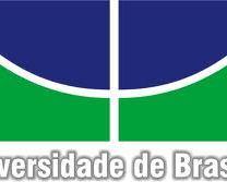 Vestibular UNB 2012-2013 - Inscrição, Provas e Gabaritos