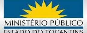 Gabarito Oficial Concurso MP
