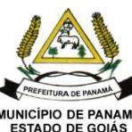 Prefeitura Municipal de Panamá