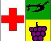 Concurso Prefeitura de Colombo