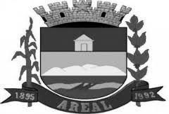 Concurso Prefeitura de Areal (RJ) 2012 - Edital e Inscrição