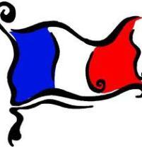 Curso de Francês Online - Grátis
