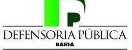 Concurso Defensoria Pública Geral do Estado da Bahia 2012 - 96 vagas