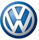 Vagas de Estágio na VW 2012 - 2013