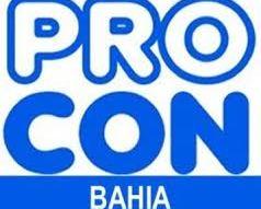 Concurso Procon da Bahia 2012 - INSCRIÇÃO e EDITAL