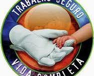 Curso Técnico de Segurança do Trabalho ETEC