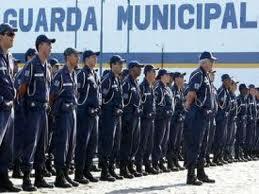 Concurso Guarda Municipal de João Pessoa 2012 - Local da Prova, Gabaritos e Resultados