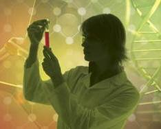 Faculdade de Biomedicina - Carreira, empregos e salários