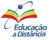 Melhores faculdades EAD 2012