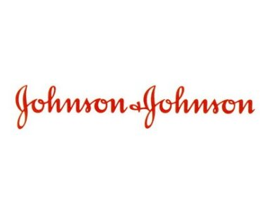 Vagas de Estágio Jonson - Inscrições