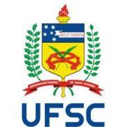 Concurso Universidade Federal de Sergipe (UFS) 2012 - Inscrição, Provas e Edital