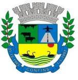 Concurso Prefeitura de Confins (MG) 2012