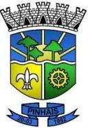 Concurso Prefeitura de Pinhais (PR) 2012 - Edital Provas e inscrições
