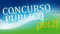Concurso LNCC