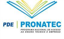 563146-Pronatec-MG-Cursos-técnicos-gratuitos-Juiz-de-Fora-2013-01