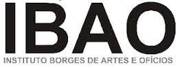 Cursos Gratuitos IBAO 2016 - Inscrições