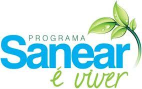 Serviço Colatinense de Meio Ambiente e Saneamento Ambiental (Sanear)