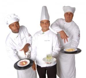 curso-de-gastronomia