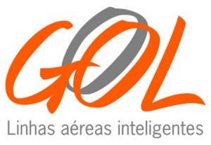 trabalhe-conosco-Gol-Linhas-Aereas-300x207