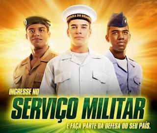 alistamento-militar-2013-masculino